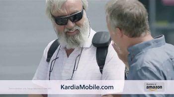 KardiaMobile TV Spot, 'How's Your Heart?' - Thumbnail 5