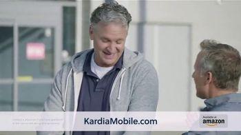 KardiaMobile TV Spot, 'How's Your Heart?' - Thumbnail 6
