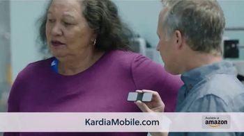 KardiaMobile TV Spot, 'How's Your Heart?' - Thumbnail 7