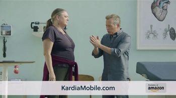 KardiaMobile TV Spot, 'How's Your Heart?' - Thumbnail 8