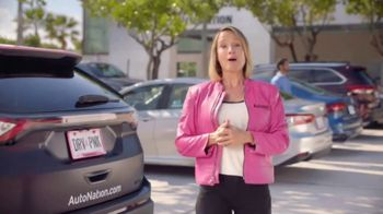AutoNation TV Spot, 'One Step Closer' Song by Andy Grammer - Thumbnail 5