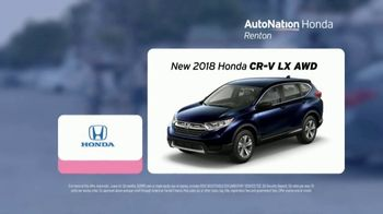 AutoNation TV Spot, 'One Step Closer' Song by Andy Grammer - Thumbnail 8