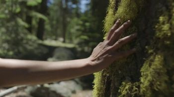 Nature Valley TV Spot, 'Nature Makes Us Better' - Thumbnail 1