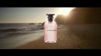 Louis Vuitton Attrape-Rêves TV Spot, 'Les Parfums' Feat. Emma Stone, Song by Beyonce - Thumbnail 10