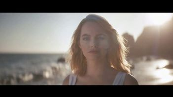 Louis Vuitton Attrape-Rêves TV Spot, 'Les Parfums' Feat. Emma Stone, Song by Beyonce