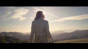 Louis Vuitton TV Spot, 'Les Parfums' Feat. Emma Stone, Song by Beyonce