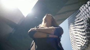 LinkedIn TV Spot, 'In It to Make Beautiful Things: Branka Knezevic' - Thumbnail 7