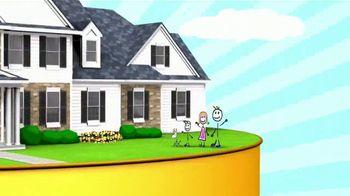 1-800-HANSONS Fall Savings Days TV Spot, 'Triple-Pane Windows' - Thumbnail 10