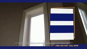 1-800-HANSONS Fall Savings Days TV Spot, 'Triple-Pane Windows' - Thumbnail 5