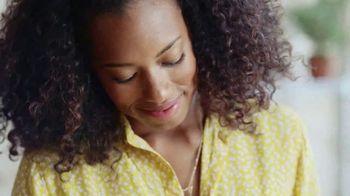 Blue Apron TV Spot, 'Family Meal: 40% Off' - Thumbnail 4