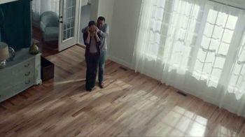 Lumber Liquidators Professional Flooring Installation TV Spot, 'Fresh Look' - Thumbnail 1