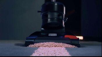 Shark DuoClean Technology TV Spot, 'Engineered for Both Carpets & Floors' - Thumbnail 2