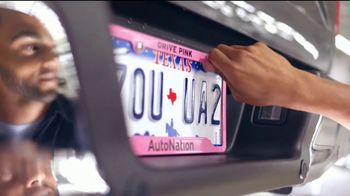 AutoNation TV Spot, 'One Step Closer: 1500 and Grand Cherokee' Song by Andy Grammer - Thumbnail 2