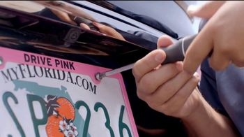 AutoNation TV Spot, 'One Step Closer: 1500 and Grand Cherokee' Song by Andy Grammer - Thumbnail 3