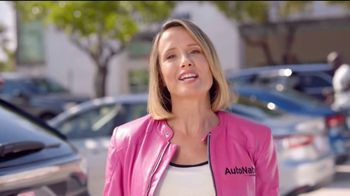 AutoNation TV Spot, 'One Step Closer: 1500 and Grand Cherokee' Song by Andy Grammer - Thumbnail 7