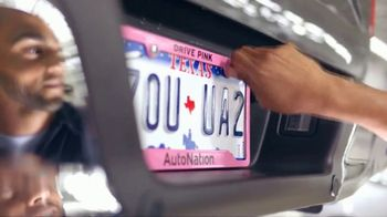AutoNation TV Spot, 'One Step Closer: 2019 Crosstrek' - Thumbnail 2