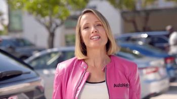 AutoNation TV Spot, 'One Step Closer: 2019 Crosstrek' - 1 commercial airings