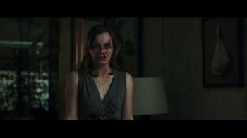 The Girl in the Spider's Web - Alternate Trailer 3