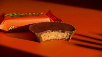 Reese's TV Spot, 'Too Early?'