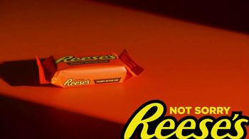 Reese's TV Spot, 'Too Early?' - Thumbnail 8