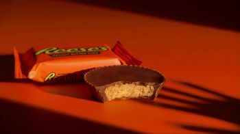 Reese's TV Spot, 'Too Early?' - Thumbnail 6
