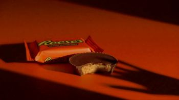 Reese's TV Spot, 'Too Early?' - Thumbnail 7