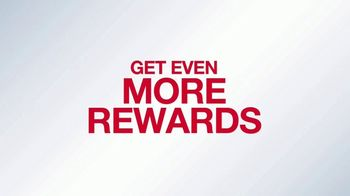 Macy's Thanks for Sharing TV Spot, 'Get More Rewards' - Thumbnail 2