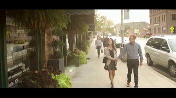 Sanford Health TV Spot, 'It's Here' - Thumbnail 1