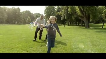 Sanford Health TV Spot, 'It's Here' - Thumbnail 3
