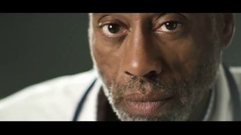 Sanford Health TV Spot, 'It's Here'