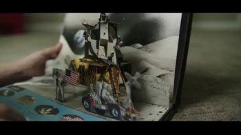 Sanford Health TV Spot, 'To the Moon' - Thumbnail 1