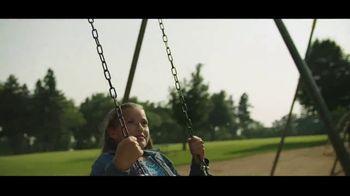 Sanford Health TV Spot, 'To the Moon' - Thumbnail 8