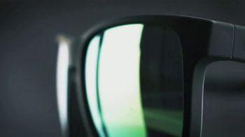 REKS Optics TV Spot, 'High Definition Lenses in Unbreakable Frames' - Thumbnail 4