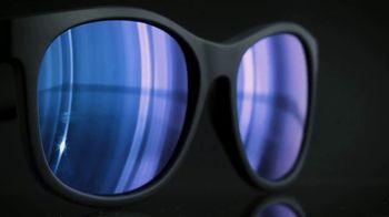 REKS Optics TV Spot, 'High Definition Lenses in Unbreakable Frames' - Thumbnail 7