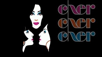 The Cher Show TV Spot, '2018 Previews Begin November 1' - Thumbnail 9