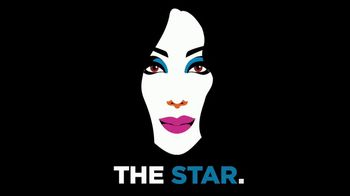 The Cher Show TV Spot, '2018 Previews Begin November 1' - Thumbnail 8