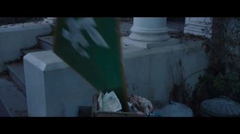 Mary Poppins Returns - Alternate Trailer 2
