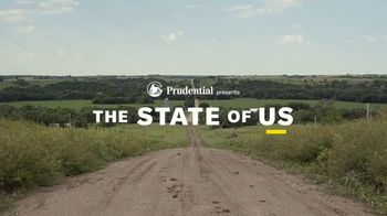 Prudential TV Spot, 'The State of Us: Monowi, NE' - Thumbnail 1