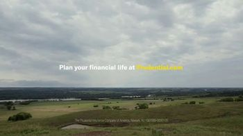 Prudential TV Spot, 'The State of Us: Monowi, NE' - Thumbnail 10