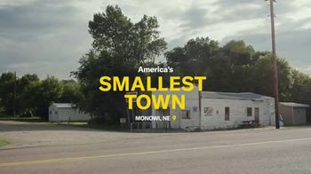 Prudential TV Spot, 'The State of Us: Monowi, NE' - Thumbnail 2