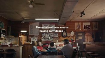 Prudential TV Spot, 'The State of Us: Monowi, NE' - Thumbnail 9