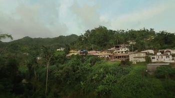Western Union TV Spot, 'Help After Hurricane Maria'
