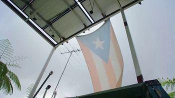 Western Union TV Spot, 'Help After Hurricane Maria' - Thumbnail 10