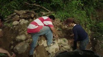 Western Union TV Spot, 'Help After Hurricane Maria' - Thumbnail 5