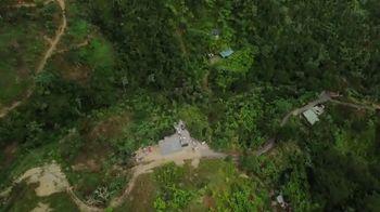 Western Union TV Spot, 'Help After Hurricane Maria' - Thumbnail 6