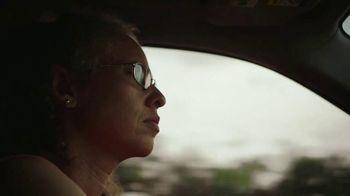 Western Union TV Spot, 'Help After Hurricane Maria' - Thumbnail 7
