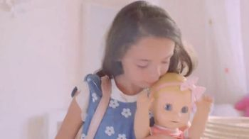 Luvabella TV Spot, 'She Loves You Back' - Thumbnail 4
