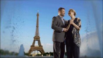 Best Western Rewards Program TV Spot, 'Rewards You' - 6909 commercial airings