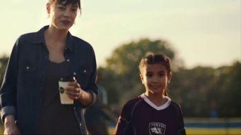 McDonald's Happy Meal TV Spot, 'My Little Pony: Unlock Awesome Adventures' - Thumbnail 2