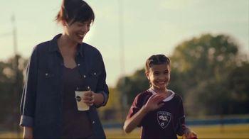 McDonald's Happy Meal TV Spot, 'My Little Pony: Unlock Awesome Adventures' - Thumbnail 3